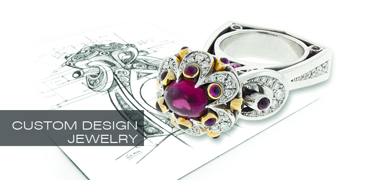 custom design jewelry 750 350 ru2